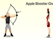 Apple Shooter Champ Game