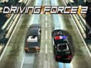 Driving Force 2 Game