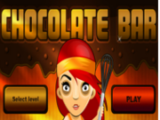 Chocolate Bar Game