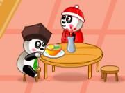 panda restaurant 3 spiel