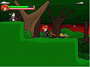 Millie Megavolte 6  Millie and the Fallen Hero Game