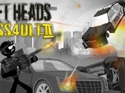Sift Heads Assault 2 Game
