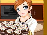tessas muffins spiel