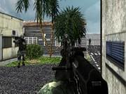 3d di combattimento militare