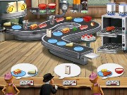 Burger Shop 2 Game
