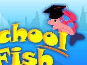 scuola di pesce