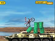 Bike Mania 5 spiel