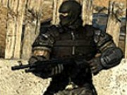 Special Trooper Forces Level Pack Game