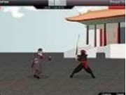 Dragon Fist 3 Game