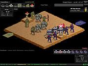 Tactics 100 Live spiel