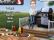 lets get grillin spiel