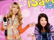 iSave iCarly Game