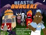 hamburger beastie