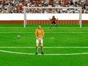 Freekick Fusion Game