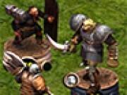 fantasy kommander 2 spiel