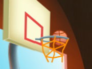 Top Basketball Game