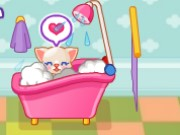 Pet Care 2 Game