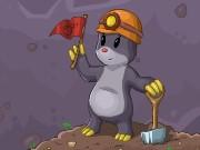 maulwurf-minen spiel