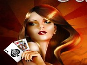 blackjack casino caliente