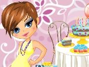 kate cupcake
