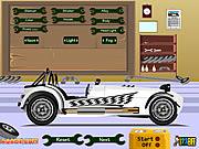 pimp my automobilistici classic