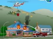 super fireman spiel