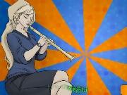 amusix flauto