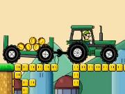 mario trattore 3