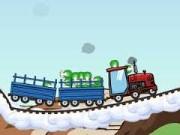 tutu trattore