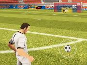 euro fussball forever spiel