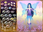 Fairy 4