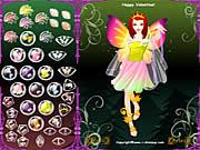 Fairy 5 spiel