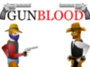 gunblood spiel