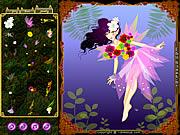 Fairy 29 spiel