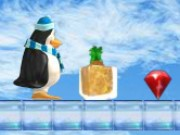 Frozenfruits Game