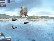 Dracojan Skies  Mission 2 Game
