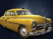 mafia-taxi-puzzle spiel