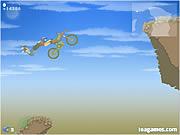 TG Motocross 3 spiel