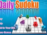 sudoku giornaliero