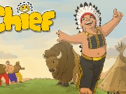 Chief Game