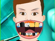 Ben Dentist Expert Game